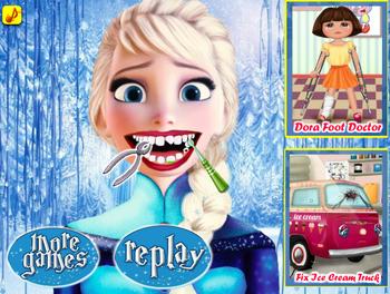 Сайт железнодорожная стоматологическая поликлиника