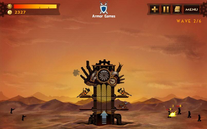 игра башенки онлайн на русском языке