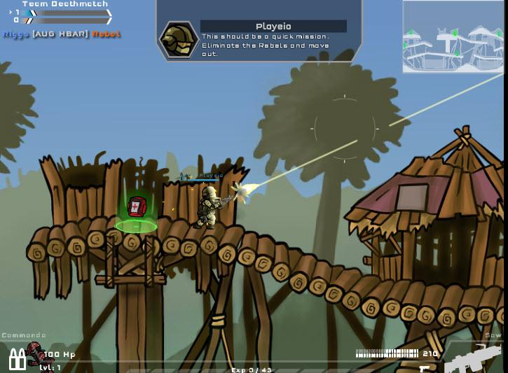 Игры бродилки онлайн  играть бесплатно