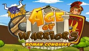 Эпоха воинов 2