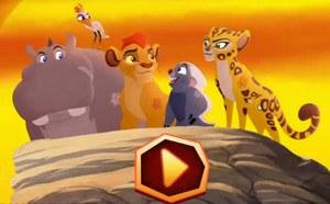 Онлайн игры для девочек которым 10 лет