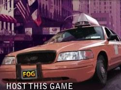 Такси лицензия 3д