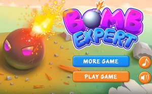 Эксперт по бомбам