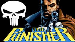 Каратель. The Punisher на русском