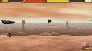 Звездные войны повстанцы игра рейд на призраке игры звездные войны играть без регистрации