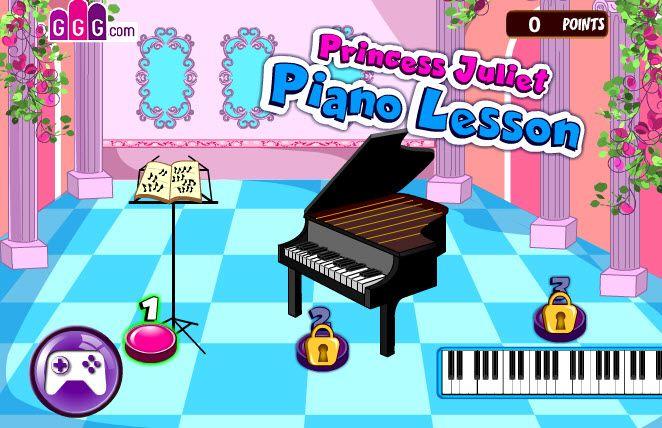 Игры детей 7 лет онлайн играть бесплатно