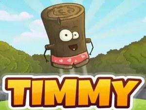 Тимми